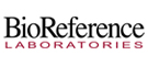 Bio Reference Laboratories, Inc logo