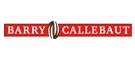 Barry Callebaut USA LLC logo