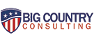 Big Country Consulting Inc