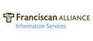 Franciscan Alliance Information Services