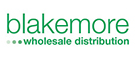 AF Blakemore – Wholesale Distribution