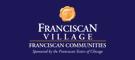 Franciscan Village logo