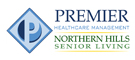 Premier Healthcare Management
