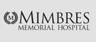 Mimbres Memorial Hospital