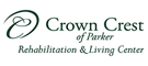 Crown Crest of Parker Rehabilitation & Living Center