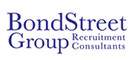 Bond Street Group, LLC