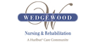Wedgewood Nursing & Rehabilitation