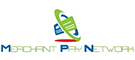 Merchant Pay Network