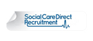 Social Care Direct