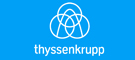 ThyssenKrupp Materials, NA Inc.