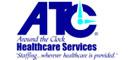 ATC Healthcare - Glen Ellyn