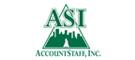 AccountStaff