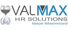 Valmax HR Solutions