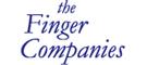 Finger Companies logo