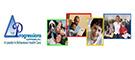 The Progressions Companies, Inc. logo