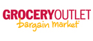 Grocery Outlet Inc logo