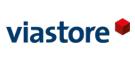 viastore SYSTEMS Inc
