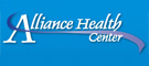 UHS - Alliance Health Center