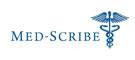 Med-Scribe, Inc. logo