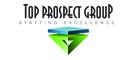 Top Prospect Group logo