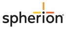 Spherion Staffing Services logo