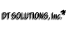 DT SOLUTIONS