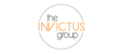 The Invictus Group