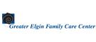 Greater Elgin Family Care Center