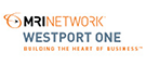 Westport One logo