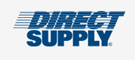 Direct Supply, Inc.