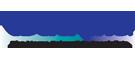 Watkins Manufacturing logo