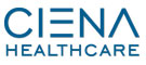 Ciena Healthcare Management, Inc.