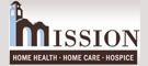 Mission Healthcare Services, Inc.