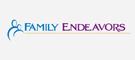 Family Endeavors