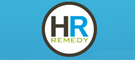 HR Remedy, LLC
