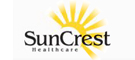 SunCrest Home Health