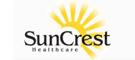 SunCrest Home Health