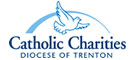 Catholic Charities - Diocese of Trenton