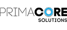 PrimaCore Solutions
