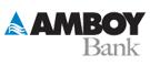 Amboy Bank logo