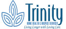 Trinity Home Health & Hospice Services
