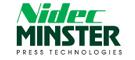 Nidec Minster Press Technologies