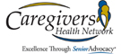 Caregivers Health Network