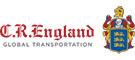C.R. England, Inc. logo