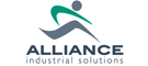 Alliance Industrial Solutions