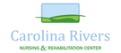 Carolina Rivers Nursing and Rehabilitation Center