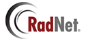 RadNet Management Inc.