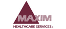 Maxim Staffing Solutions - Allied Health