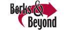 Berks and Beyond Employment Services Inc. logo