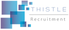 Thistle Recruitment